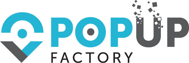 Pop-up-Factory